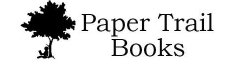 Papertrail Books